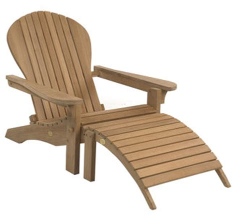 the deckchair gardener 101 cunning strategems for gardening avoidance and sensible advice on your realistic chances of getting away with it books adirondack lounger inclusief footstool teak garden