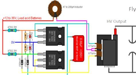 induction heater free energy kapanadze cousin dally free energy