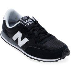 Sepatu New Balance 410 Wmn 02 jual perlengkapan olahraga new balance lazada co id