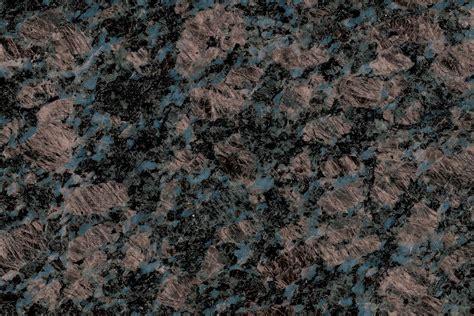 Saphire Brownish blue