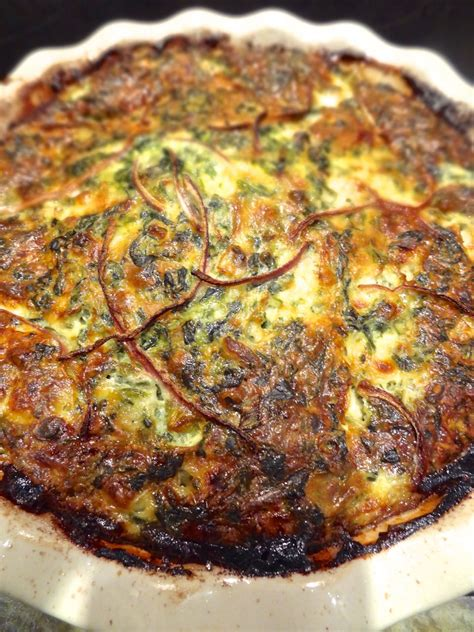 crustless quiche with cottage cheese scrumpdillyicious crustless cheese spinach quiche with