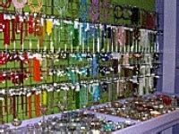 bead store in orlando 32 best images about bead stores on craft room