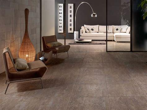 catalogo piastrelle per pavimenti iperceramica piastrelle qualit 224 a buon prezzo consigli