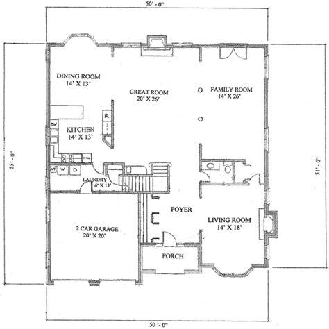 3800 Sq Ft House Plans European Style House Plan 4 Beds 3 50 Baths 3800 Sq Ft Plan 136 101