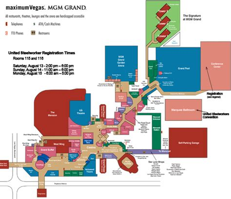 mgm grand las vegas floor plan pool cabana wiring pool get free image about wiring diagram
