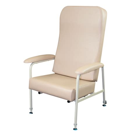 seating chairs coral chair chairs seating back care
