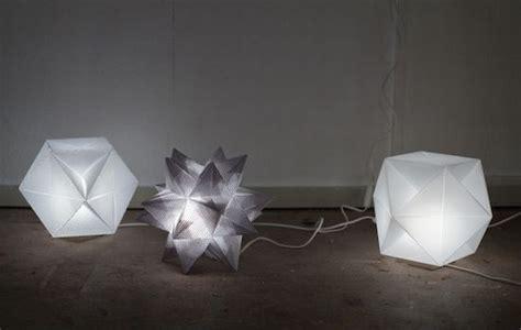 Unique Origami - unique origami l 2018