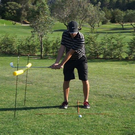 timing in golf swing golf swing lag and release timing part i