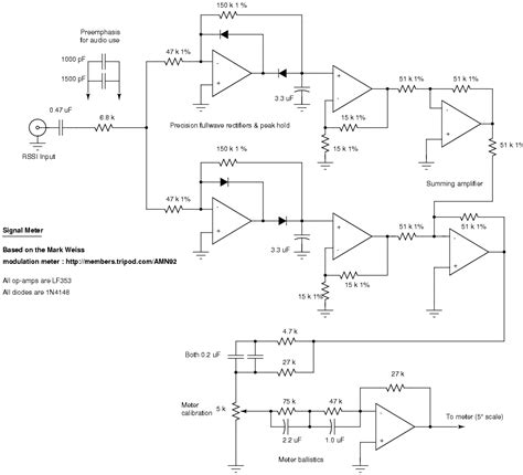 3 phase variac schematic 3 get free image about wiring