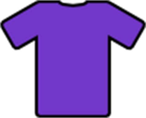 Tshirt Kaos Map Of World black t shirt clip at clker vector clip