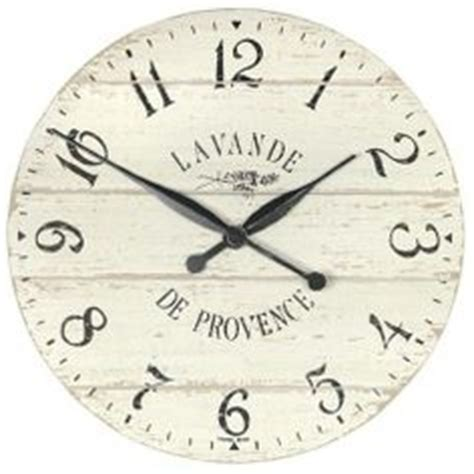 printable adjustable clock 1000 images about clock faces on pinterest clock faces