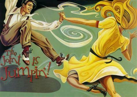 gap swing dance commercial hsds ssqq feud