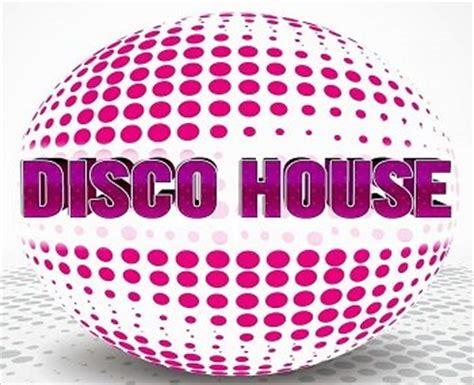 house music online radio free disco house in english bestradio fm listen radio online free