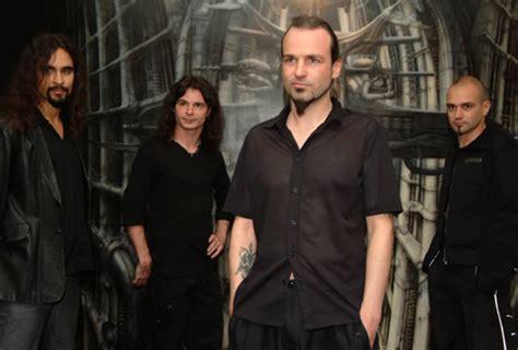 Kaos Exodus Band Metal Ex 08 samael samael discography mp3 biography review