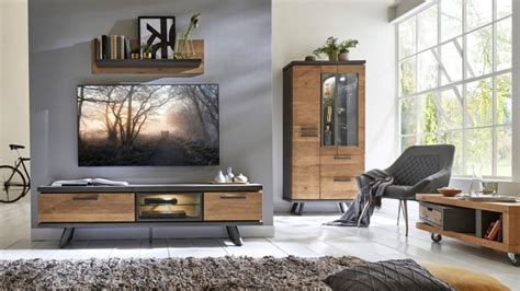 industrial deko wohnzimmer industrial modern wohnzimmer ideen