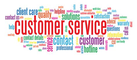 a to be a service customer service tips
