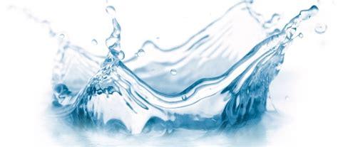 water department