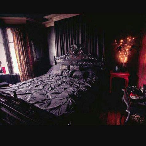 horror home decor bedroom horror amino