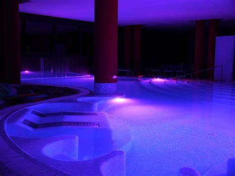 bagno di mezzanotte sardegna grand hotel terme bagno di mezzanotte smodatamente
