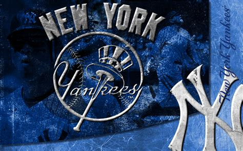 yankee wallpaper for walls new york yankees wallpaper and background image 1280x800
