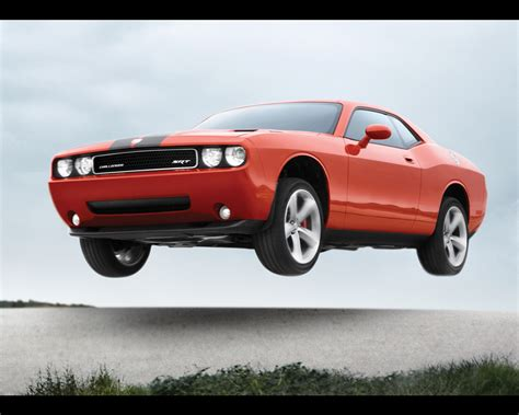 service manual small engine service manuals 2008 dodge challenger electronic valve timing