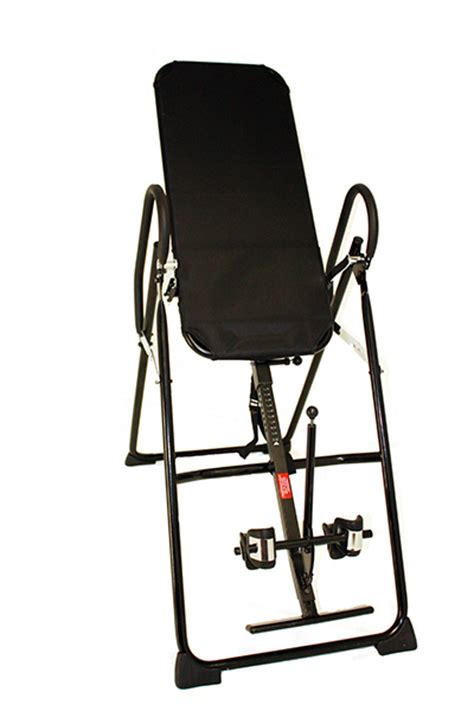 The Best Inversion Table On The Market Free Shipping