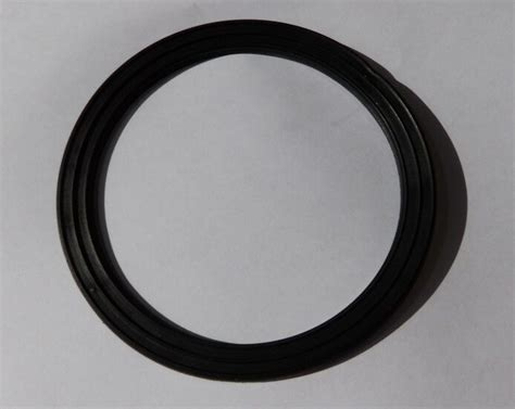 Rubber Seal For Sink by Kitchen Sink Waste Rubber Seal For 90mm Dia Strainer Waste