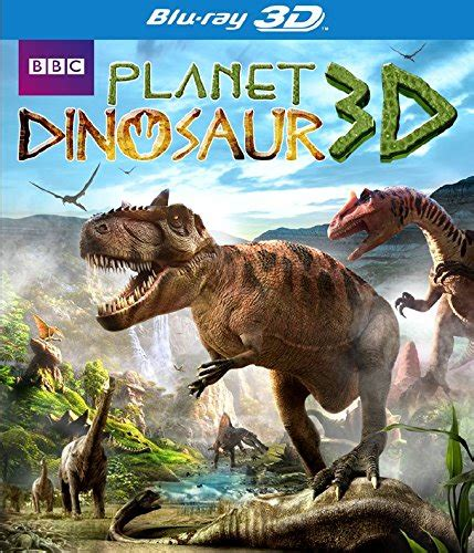 download film planet dinosaur planet dinosaur tv show news videos full episodes and