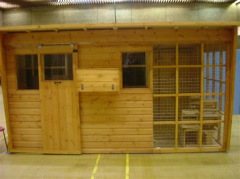 Pigeon Sheds For Sale by Evergreen Sheds And Fencing Garden Shed Supplier In