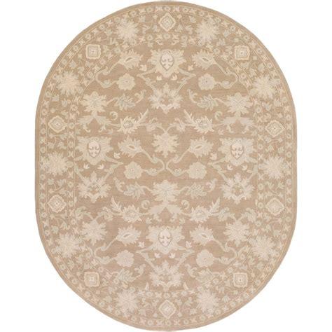 10 oval rug surya caesar 8 x 10 oval rug royal furniture rugs