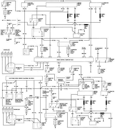 2005 dodge caravan water diagram wiring schematic wiring