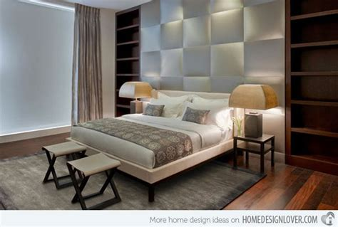 upholstered headboard wall do it yourself