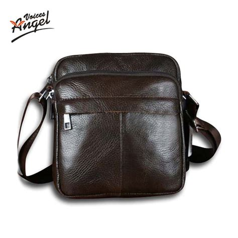 voices sale new fashion genuine leather
