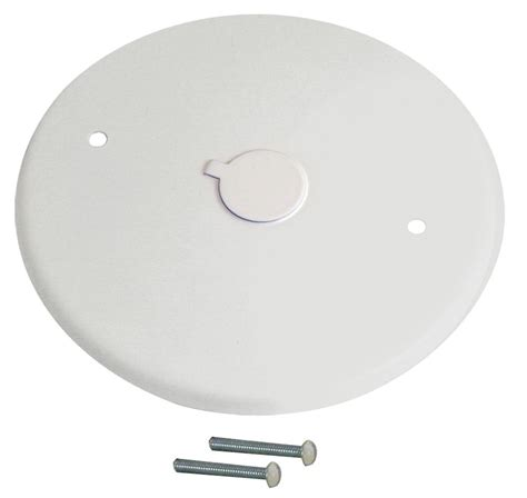 atron white heavy duty cover up kit 5 inch 12 7 cm