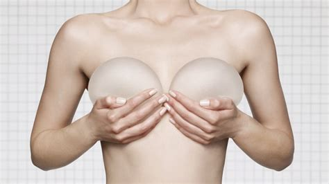 8 Dangers Of Breast Implants by Are Breast Implants Safe S Journal