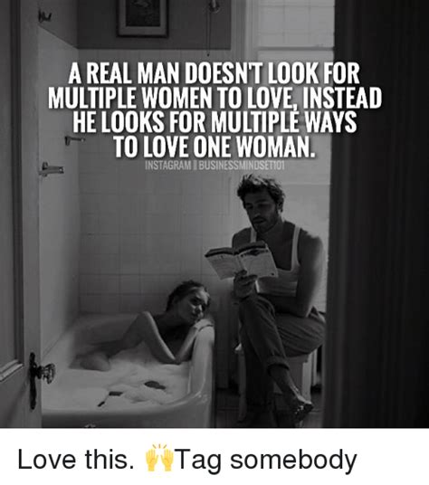 A Real Man Meme - 25 best memes about real man real man memes
