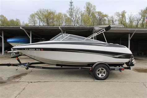 crownline boats for sale in louisville ky 18 foot boats for sale in ky boat listings
