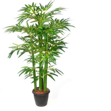 indoor artificial plants kusal artificial indoor plants and trees