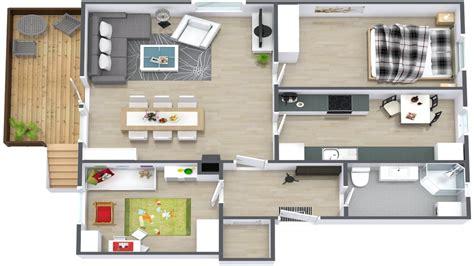 home design 3d troubleshooting photo house plans for log homes images wendeltreppe fr
