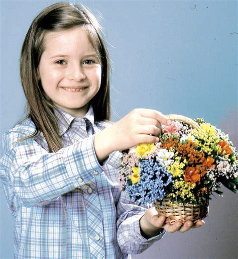 fiori di carta crespa fai da te fiori di carta crespa bricoportale fai da te e bricolage