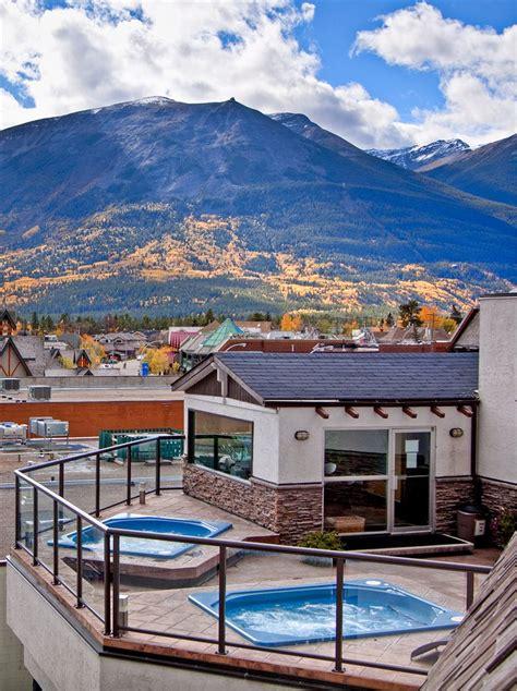 jasper hotels book jasper hotels in jasper national park book whistler s inn jasper hotel deals