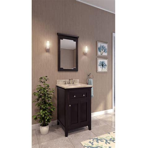 online bathroom vanities purchasing your bathroom vanity online in stock vanity