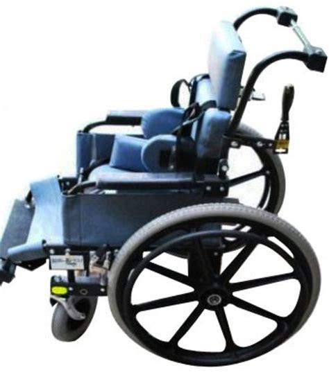 Kursi Roda Untuk Anak Berkebutuhan Khusus az zahra lubis kursi roda untuk anak cerebral palsy