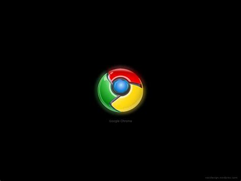 google wallpaper black chrome wallpaper wazdesign