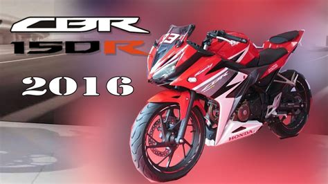 Winglet Cbr150 Facelift all new 2016 honda cbr150r facelift hd pictures types cars
