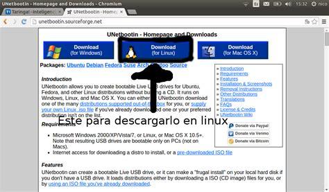 dica kali linux via live pen usb p0rqu3 3sp3r4r