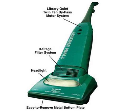 Vacuum Cleaner Sharp Ec8304 sharp ec12twt4 energy 1300w vacuum cleaner green