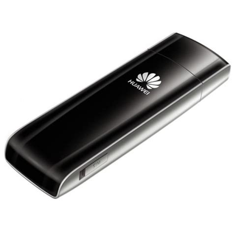 Modem Usb 4g huawei e392 lte stick specs review buy huawei e392 4g