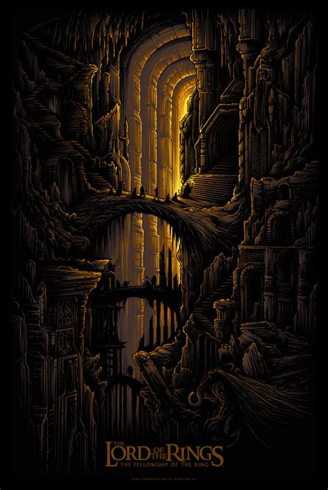 The Lord the lord of the rings 411posters