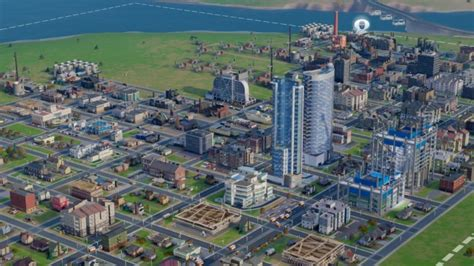 ultimate simcity layout simcity buildit tips and tricks ultimate guide tech warn